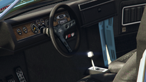 Glendale-GTAV-Inside
