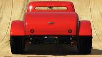 Hotknife-GTAV-RearView