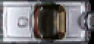 Impaler-GTA1
