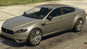 Discussion - GTA V Full Vehicle List Updated | Se7enSins