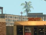 Jose (GTA San Andreas)