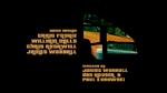 OpeningCredits-GTAIII