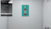 PenthouseDecorations-GTAO-WallPieces10-ForExportOnly1