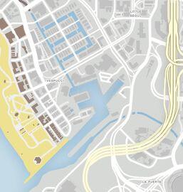 PuertoDelSol-GTAV-map