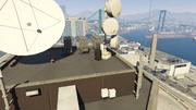 SignalJammers-GTAO-Location1