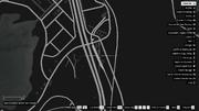 SignalJammers-GTAO-Map38