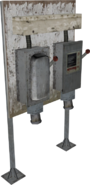 ThriftEX-GTAIV-ElectricityBoxModel1