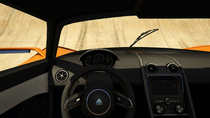 Tyrant-GTAO-Dashboard