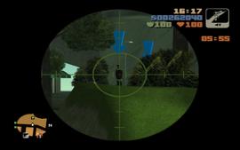 UnderSurveillancePS2-GTAIII-SS9