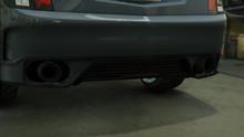 VSTR-GTAO-Exhausts-CarbonBigBoreExhausts