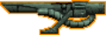 Watercannon-GTA2-icon.png