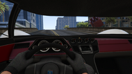 X80Proto-GTAO-Dashboard