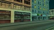 YarsJewelry-GTASA-Commerce