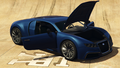Adder-GTAV-Other.png