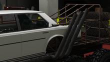ApocalypseBruiser-GTAO-Front&RearTripleExhausts
