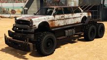 ApocalypseBruiser-GTAO-front-LightRustLivery