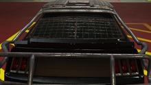 ApocalypseDominator-GTAO-ArmoredSpoiler