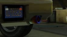 BlistaCompact-GTAV-BigBoreExhaust