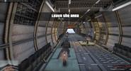 CargoPlane-GTAO-WorkDispute