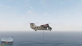 Cargobob-GTAO-Jetstream-ExtendedHook
