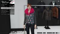 CasinoStore-GTAO-FemaleTops-LeatherJackets6-FloralLeatherFur