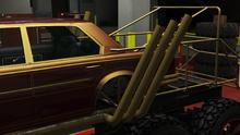 FutureShockBruiser-GTAO-LongTripleRearExhausts