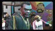 GTA IV - Manny Escuela Trailer