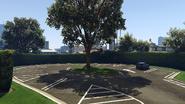 GWCandGolfingSociety-GTAV-Parking
