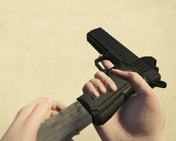 File:Heavy Pistol GTAVe FPS Reload.jpg
