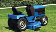 LawnMower-GTAV-rear