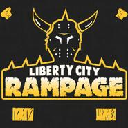 LibertyCityRampage-GTAIV-Poster6