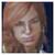 LifeInvader GTAV Lauren Profile tiny