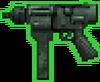 Machinegun-GTA2-icon