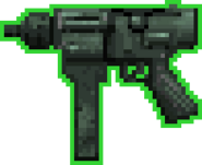 Machinegun-GTA2-icon