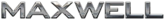Maxwell-GTAO-BadgeName