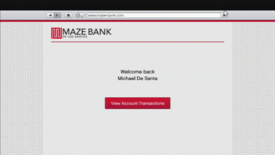 Maze-BankFrontPage2-GTAV