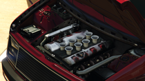 MoonbeamCustom-GTAO-Engine