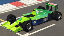 PR4-GTAO-front-Sprunk