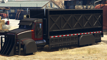 PounderCustom-GTAO-front-HeavyArmorPlating