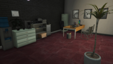 PremiumDeluxeMotorsport-GTAV-Office