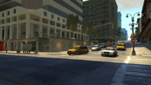 PrivateerRoad-GTAIV-EmeraldStreet