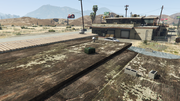 RampedUp-GTAO-Location77