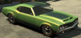 SabreGT-GTA4-Stevie-front