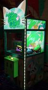 ShinyWasabiKittyClaw-GTAO-ArcadeMachine