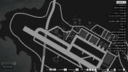 SignalJammers-GTAO-Map50