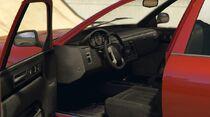 Stanier-GTAV-Inside