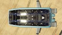 StrombergSub-GTAO-underside