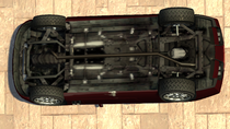 SuperGT-GTAIV-Underside
