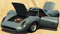 Swinger-GTAO-Open