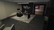 TheDiamondCasino&Resort-GTAO-AssistantOffice